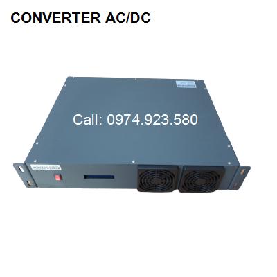 220VAC/110VDC/20A