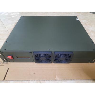 Inverter TS-1500